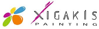xigakis-works.gr